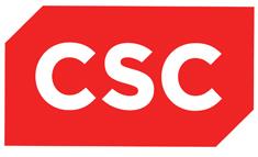 CSC_Logo[1].jpg