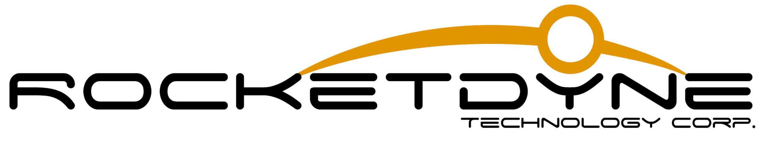 Rocketdyne_logo[1].png