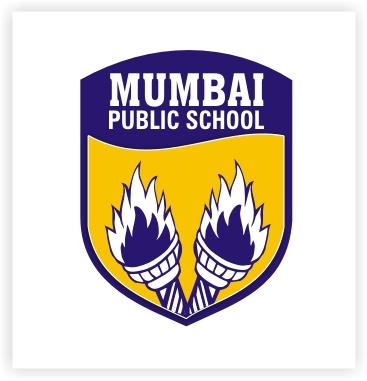 MUMBAI_Logo%2Bfinal%2B2%2Bmashal[1].jpg