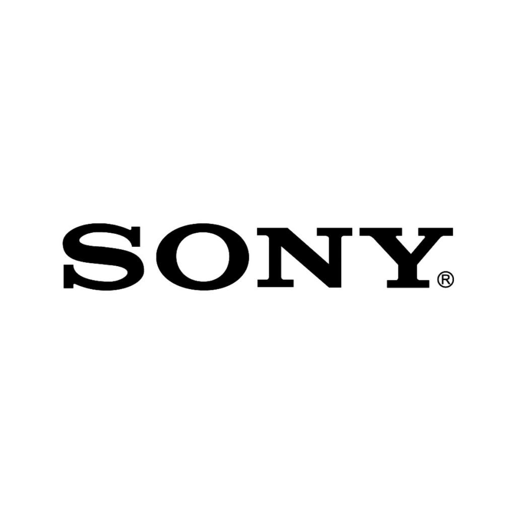 Sony-LOGO[1].jpg
