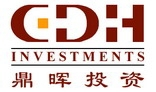 CDH Private Equity Investments