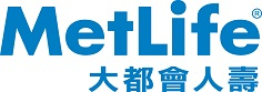 Metlife_chinese_small[1].jpg