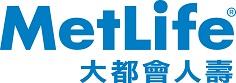 Metlife_chinese_small[1].jpg