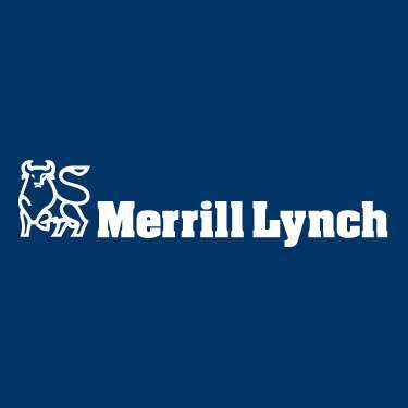 Merrill-Lynch-logo[1].jpg