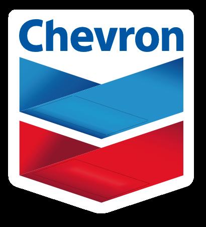 Chevron_Logo[1].png