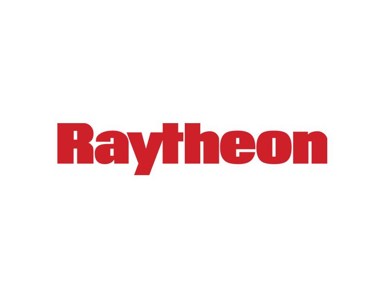 800x600-raytheon-logo.jpg