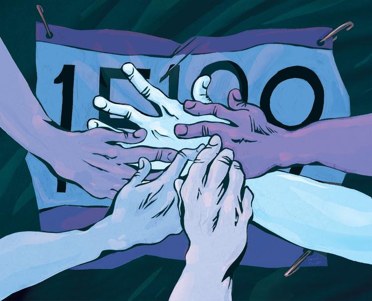 Hands Final.jpg
