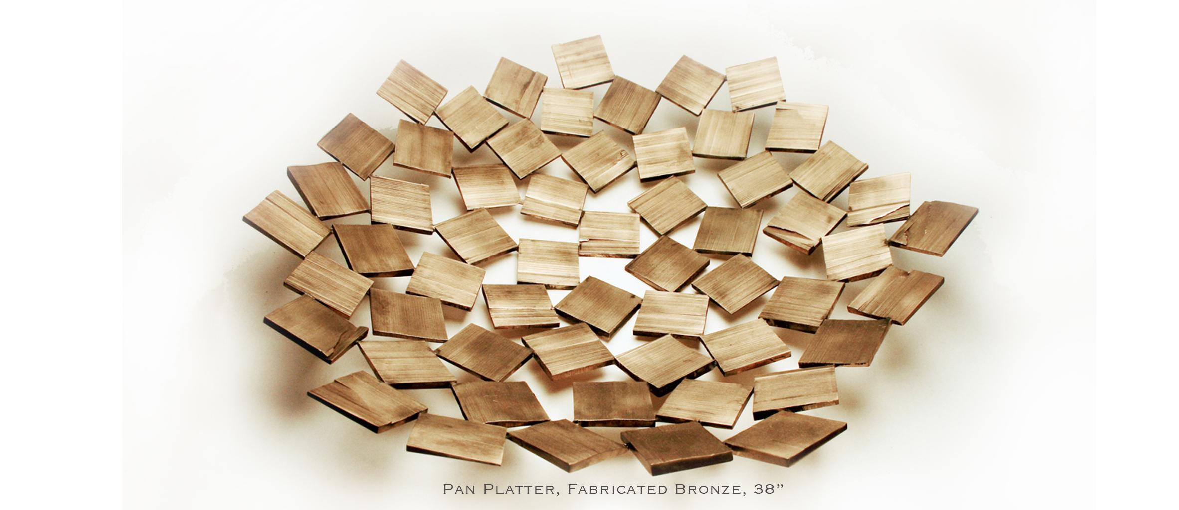 Pan Platter for Wbst.jpg