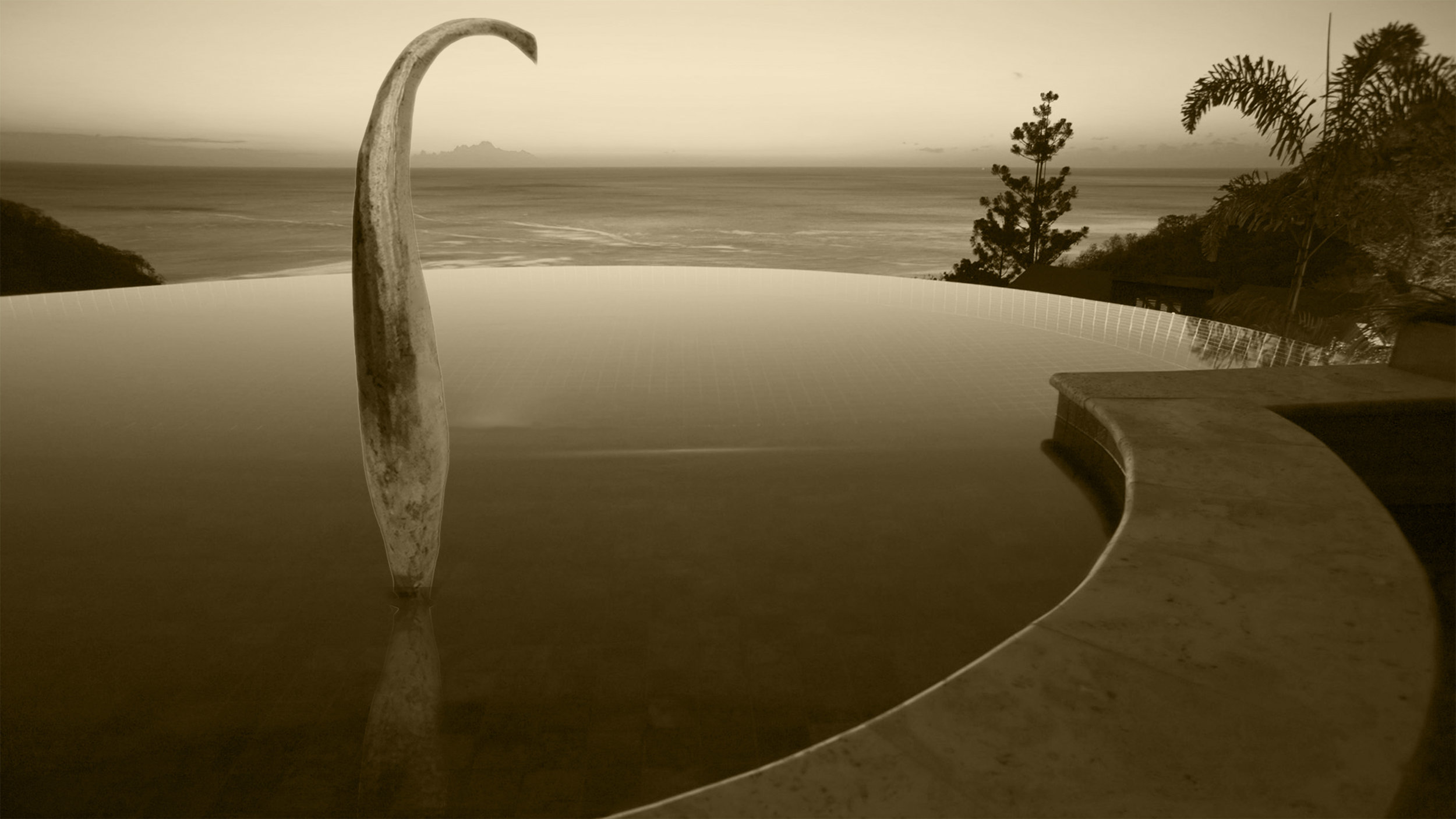 Hilo Fountain Presentation.jpg