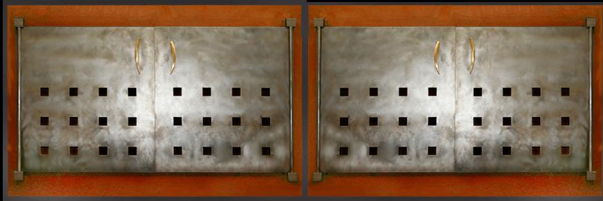 Cabinet Doors for Presentation.png