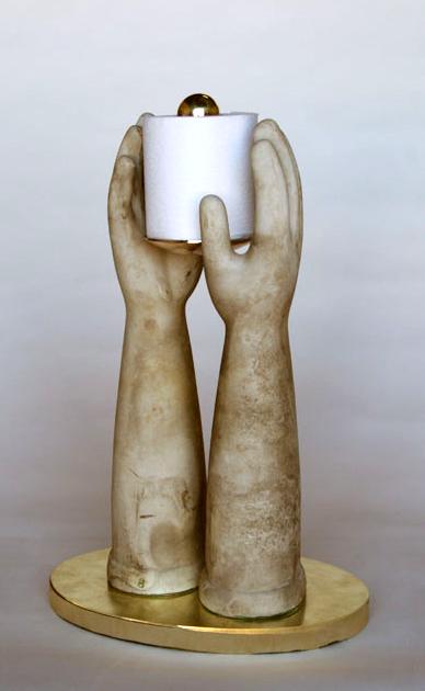 Hands Paper.jpg