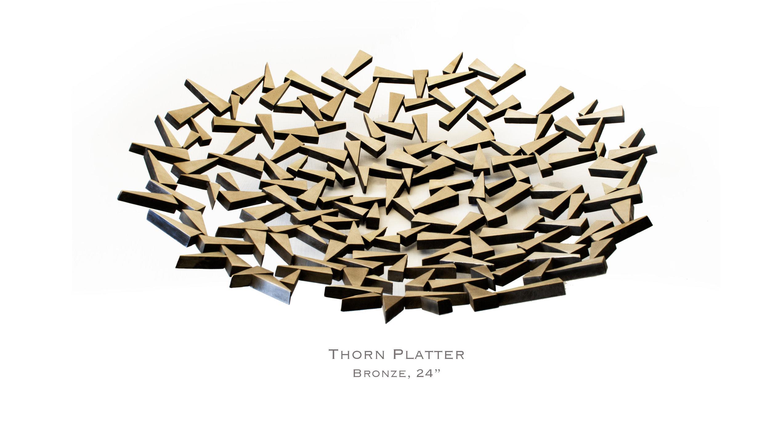Thorn for wbst.jpg