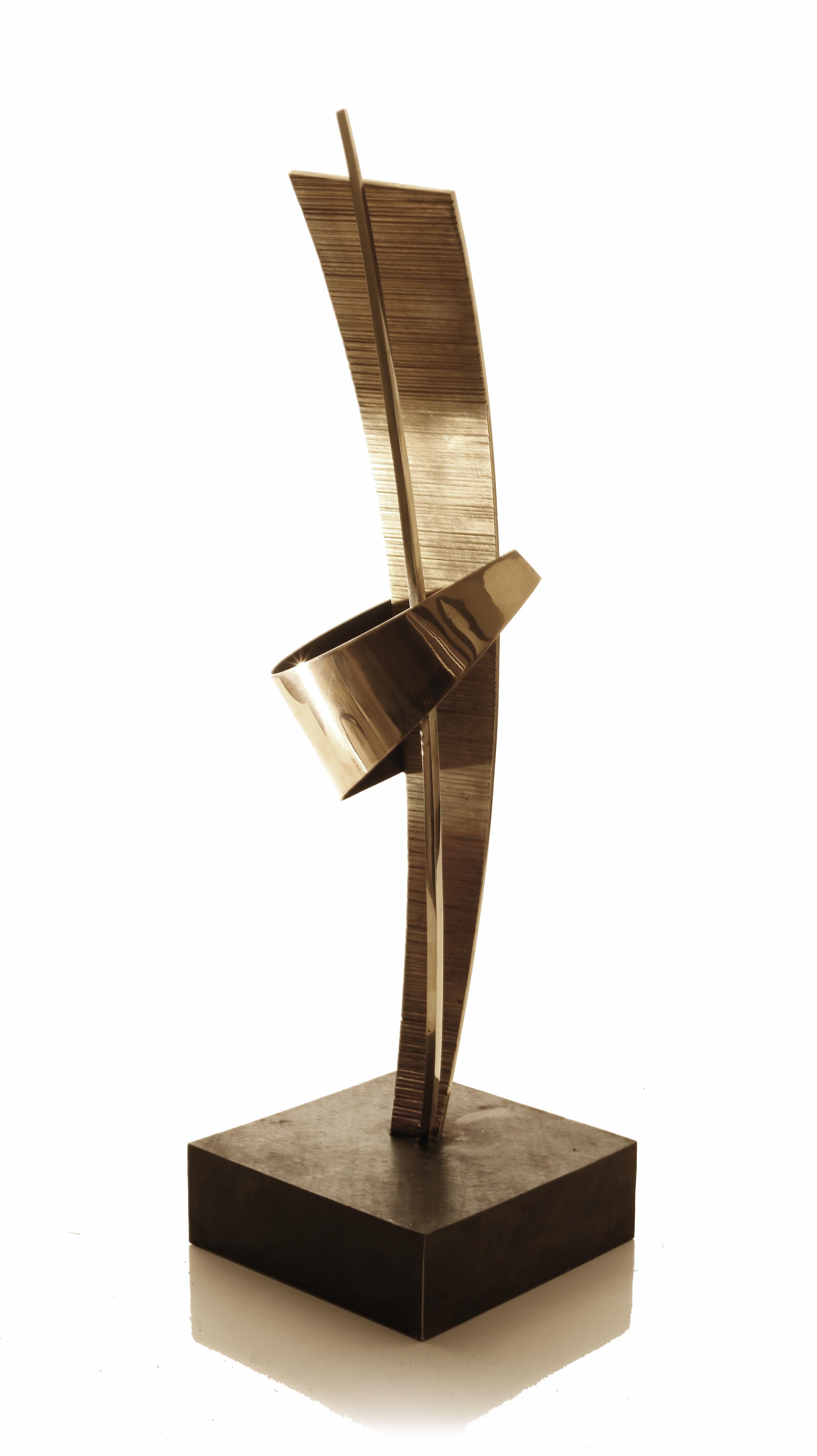 Levant Sculpture