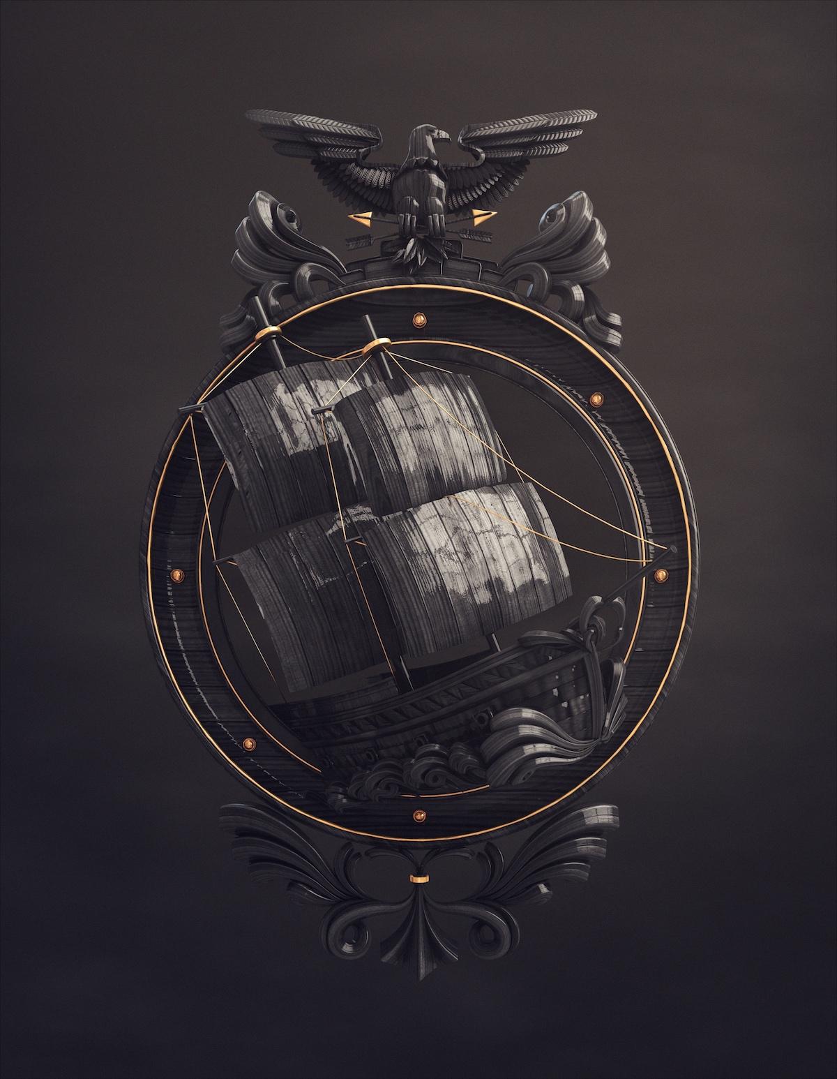 Ship_black_smaller.jpg