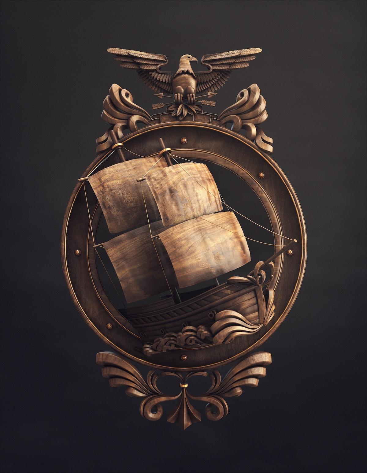 Ship_wood_smaller.jpg