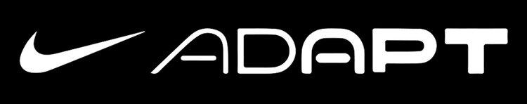 NikeAdapt-Logo.jpg
