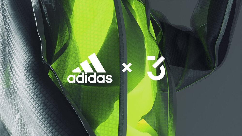 adidas-jam3_homepage.jpg