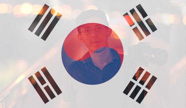 mike_korea.jpg