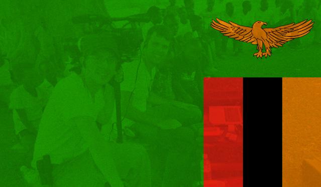 mike_zambia copy.jpg
