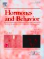 Hormones & Behavior.png
