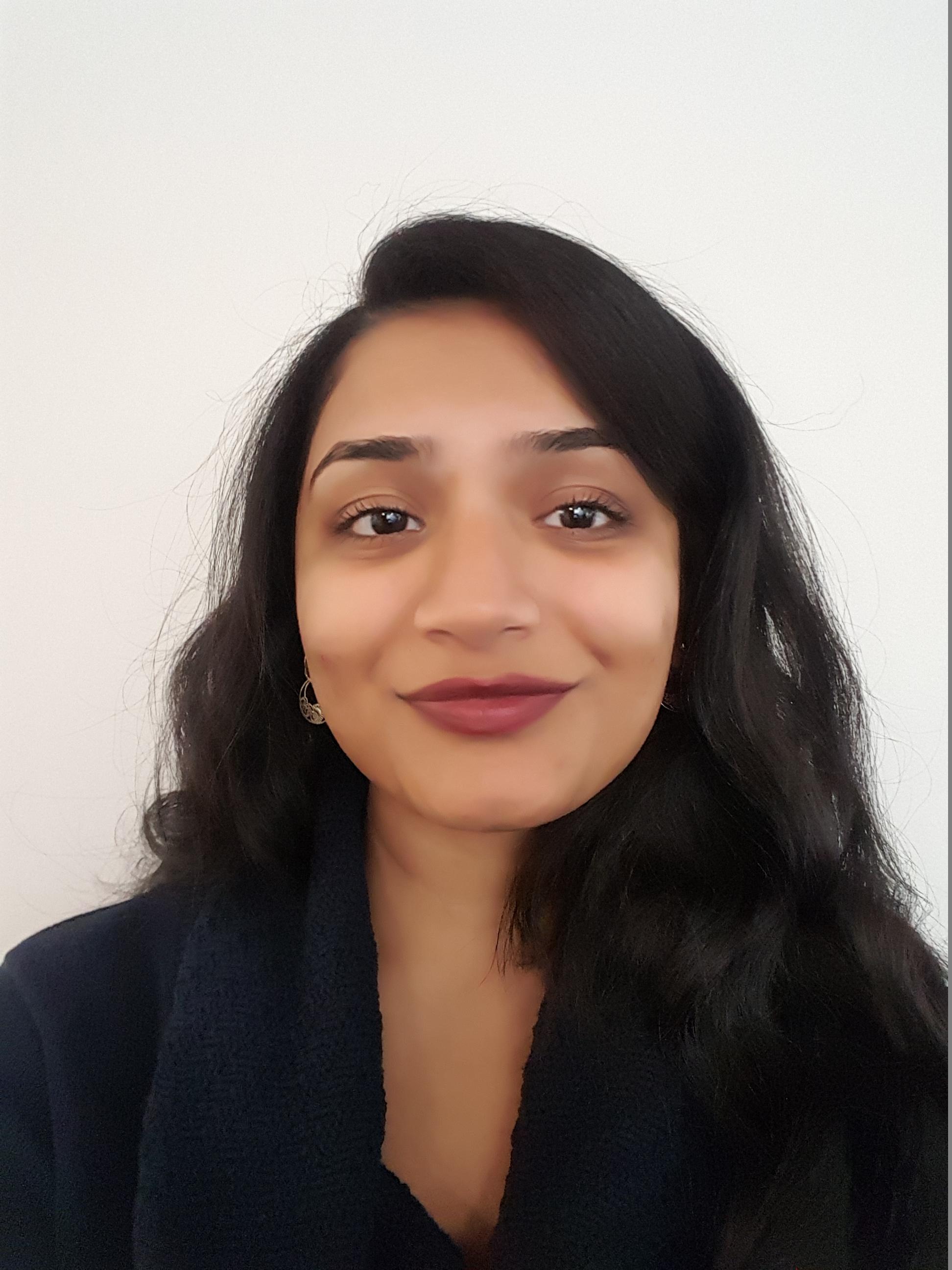 Shrujna Patel.jpg