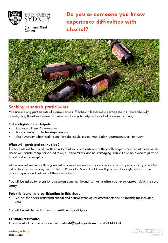 ONSAD Community Poster 1 V1 4-4-19 - Copy.PNG