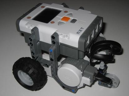 Basic Bot Pic.png