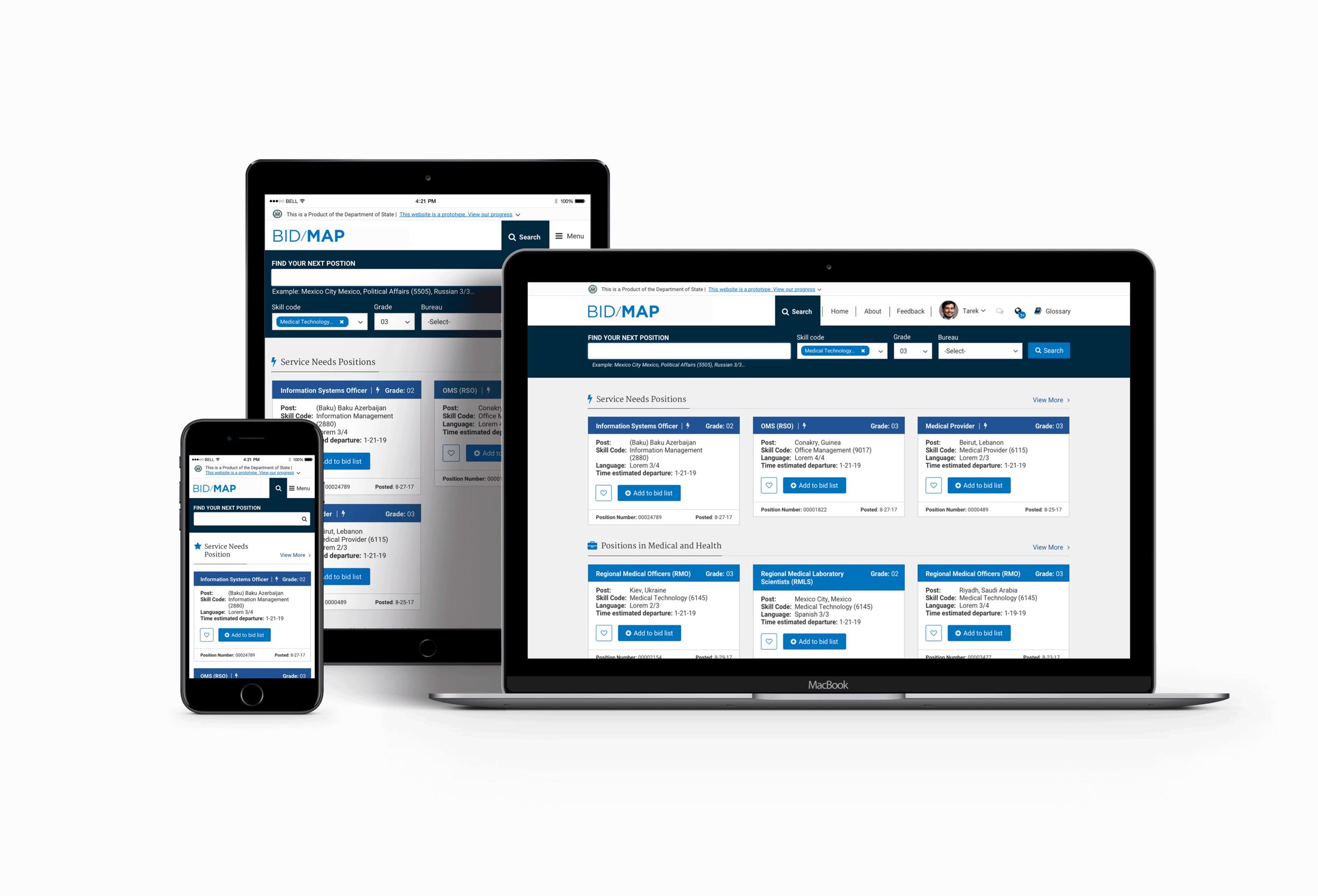 homepage_responsive.png