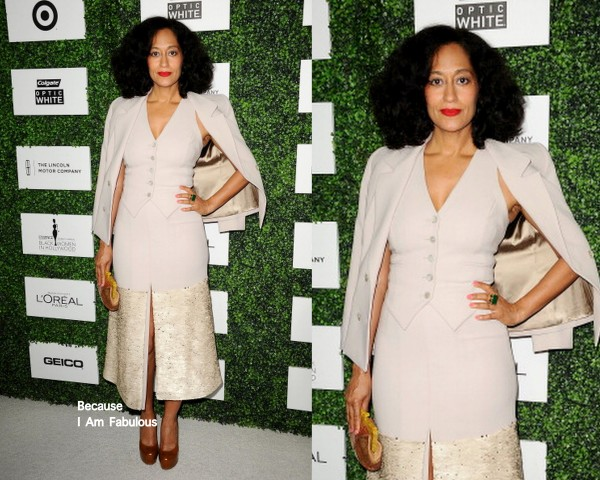 Tracee-Ellis-Ross-Honor-7th-Annual-ESSENCE-Black-Women-In-Hollywood-Luncheon-600x480.jpg