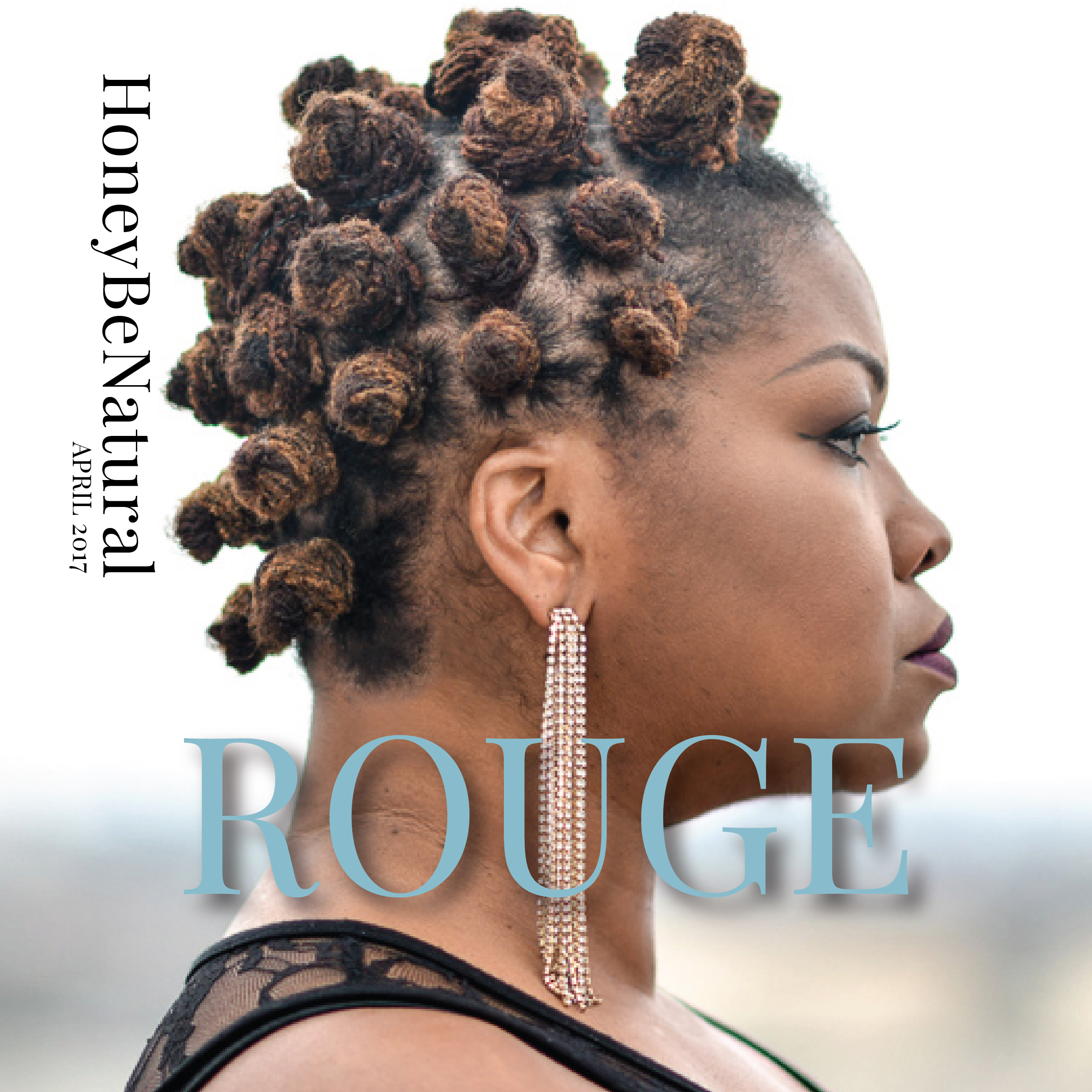 RougeIssue-01.png