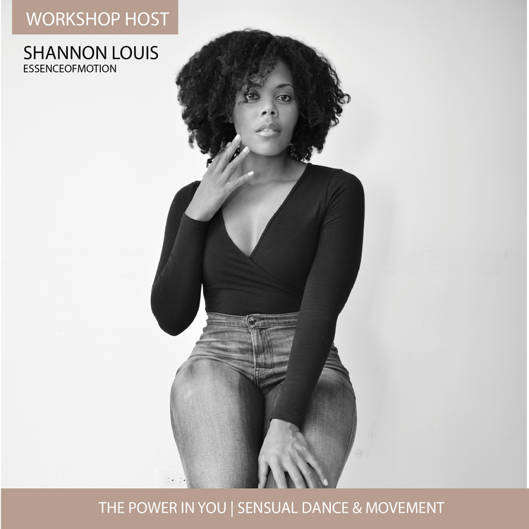 AffirmationSummit_Shannon-12.png