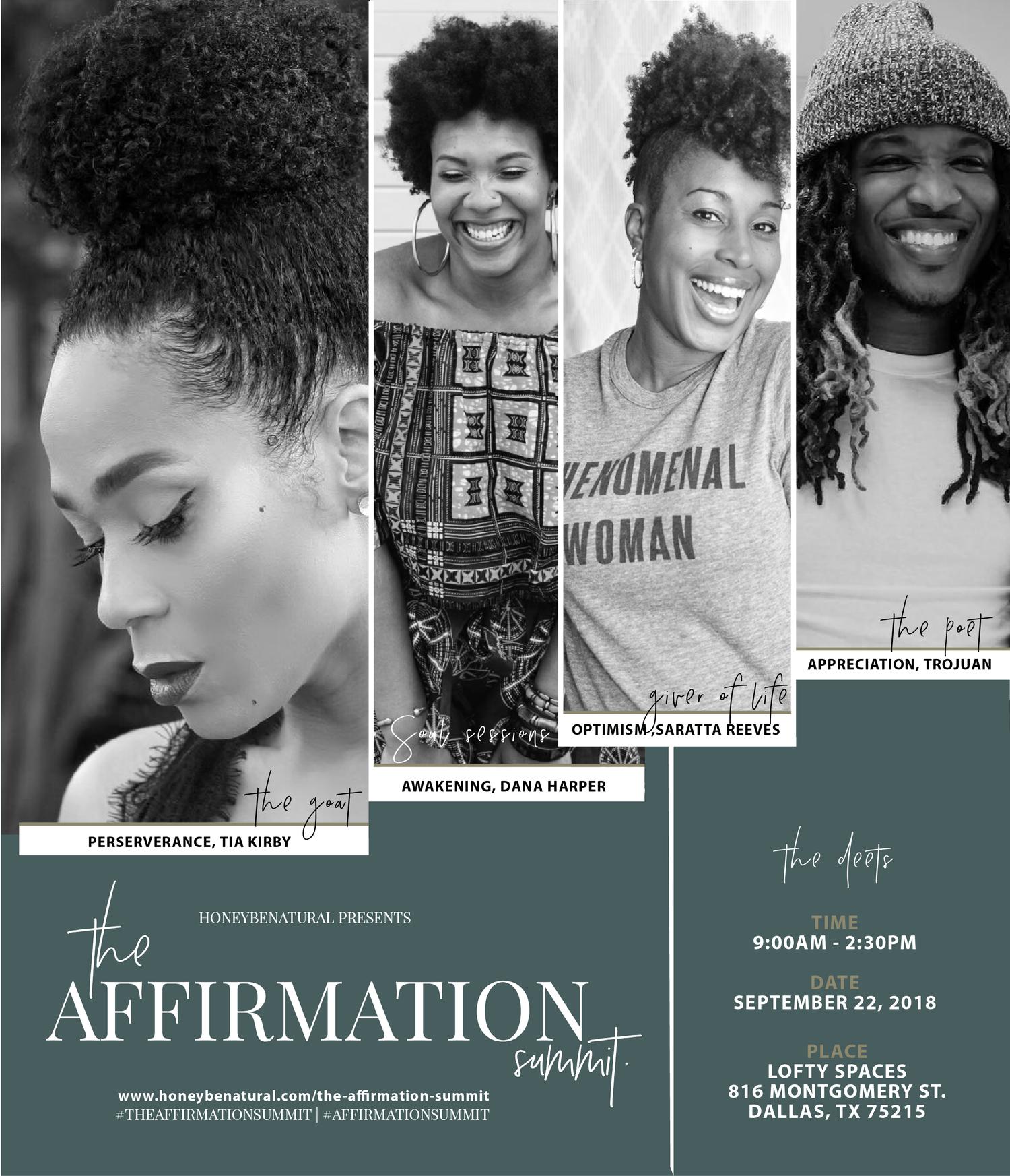 AffirmationSummit_flyer-15.png