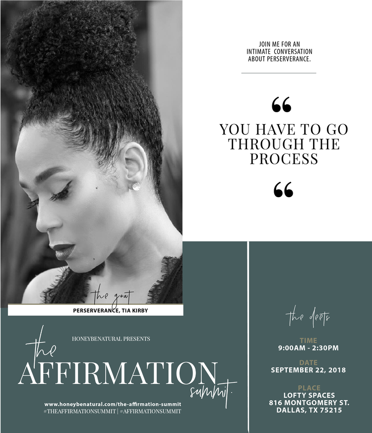 AffirmationSummit_SPEAKERS-31.png