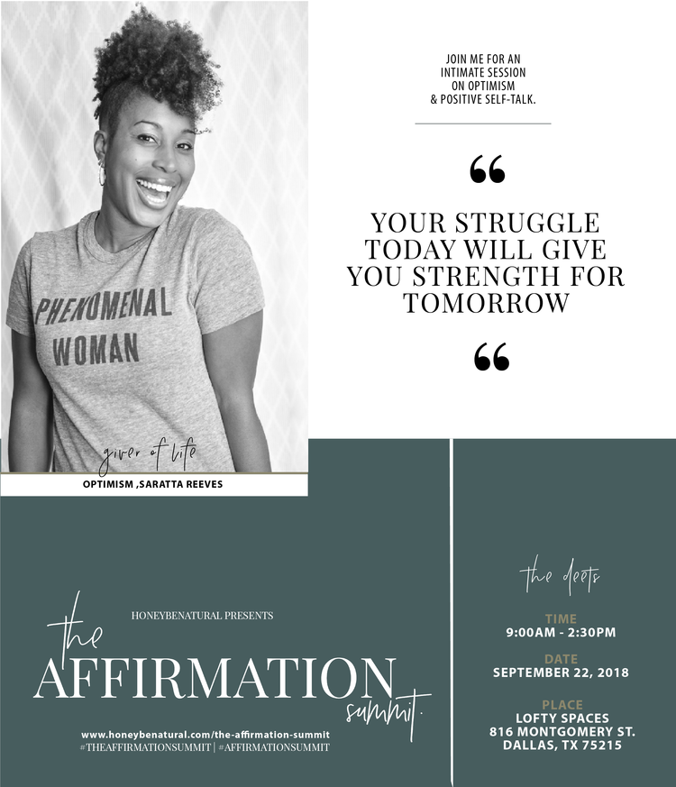 AffirmationSummit_SPEAKERS-33.png