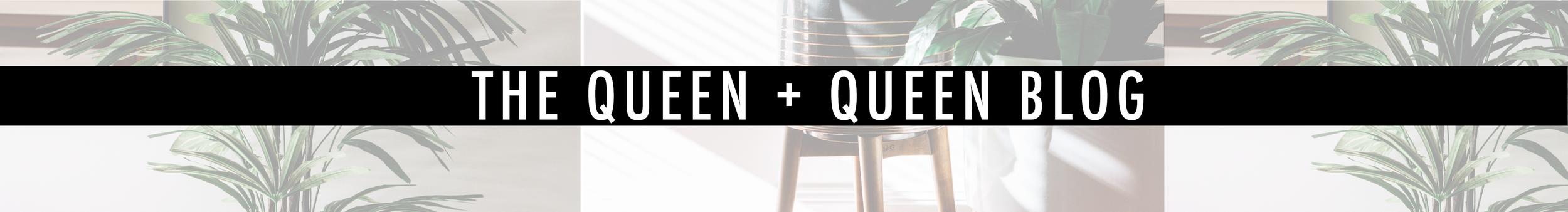 queenqueen-40.png