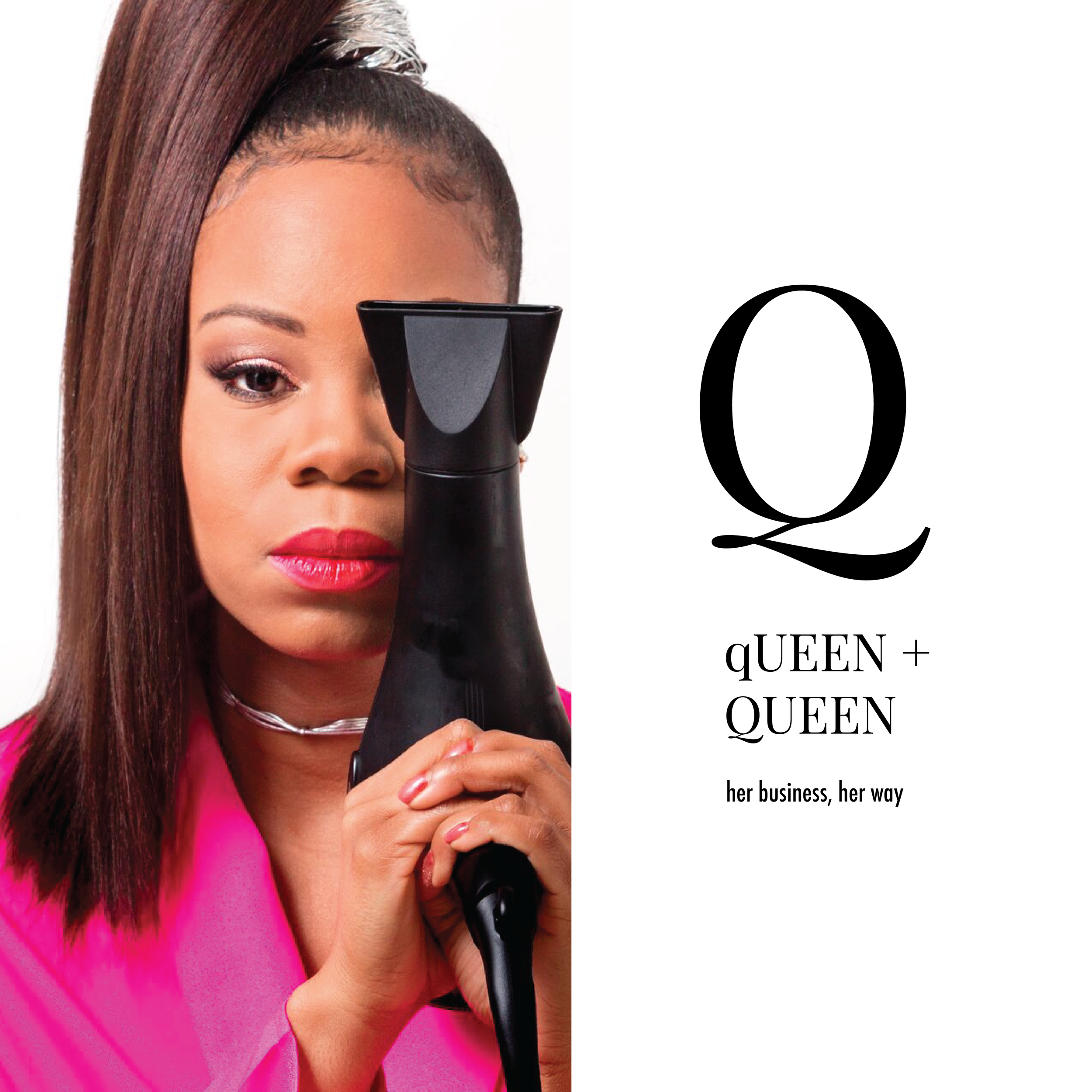 Queen [Recovered]-01 Ashley Crewpic.png