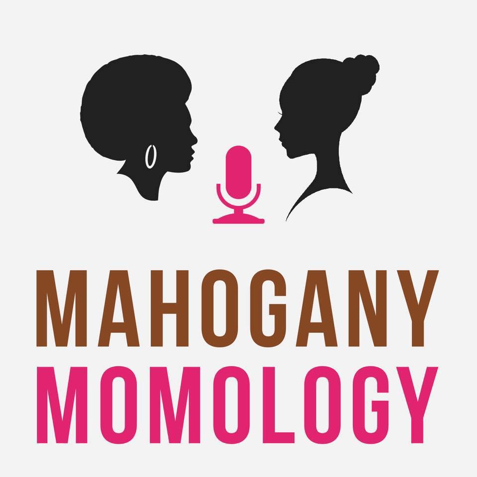 Mahogany Momologists