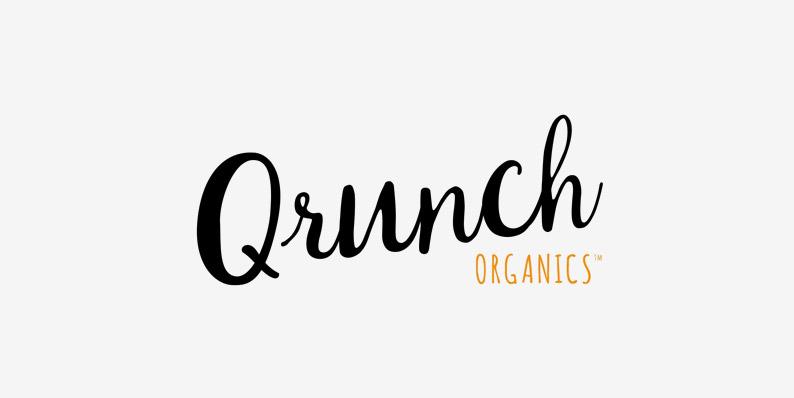 qrunch-organics.jpg