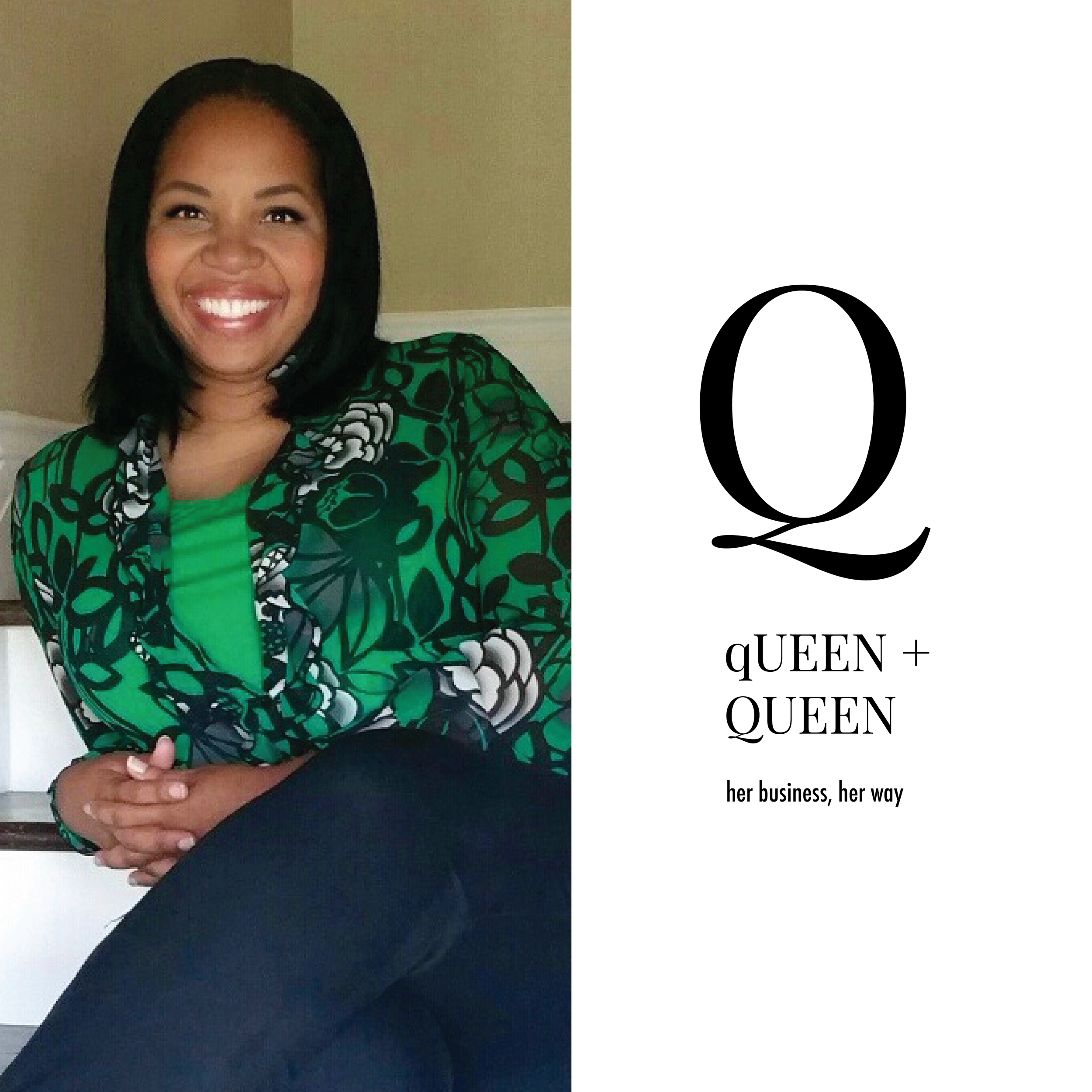 Queen [Recovered]-01 (1).png