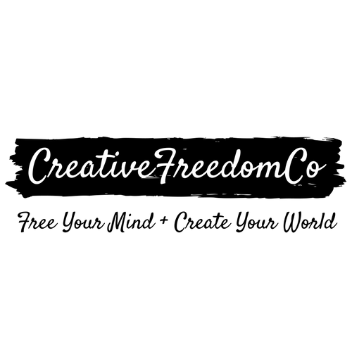 Creative Freedom Co.