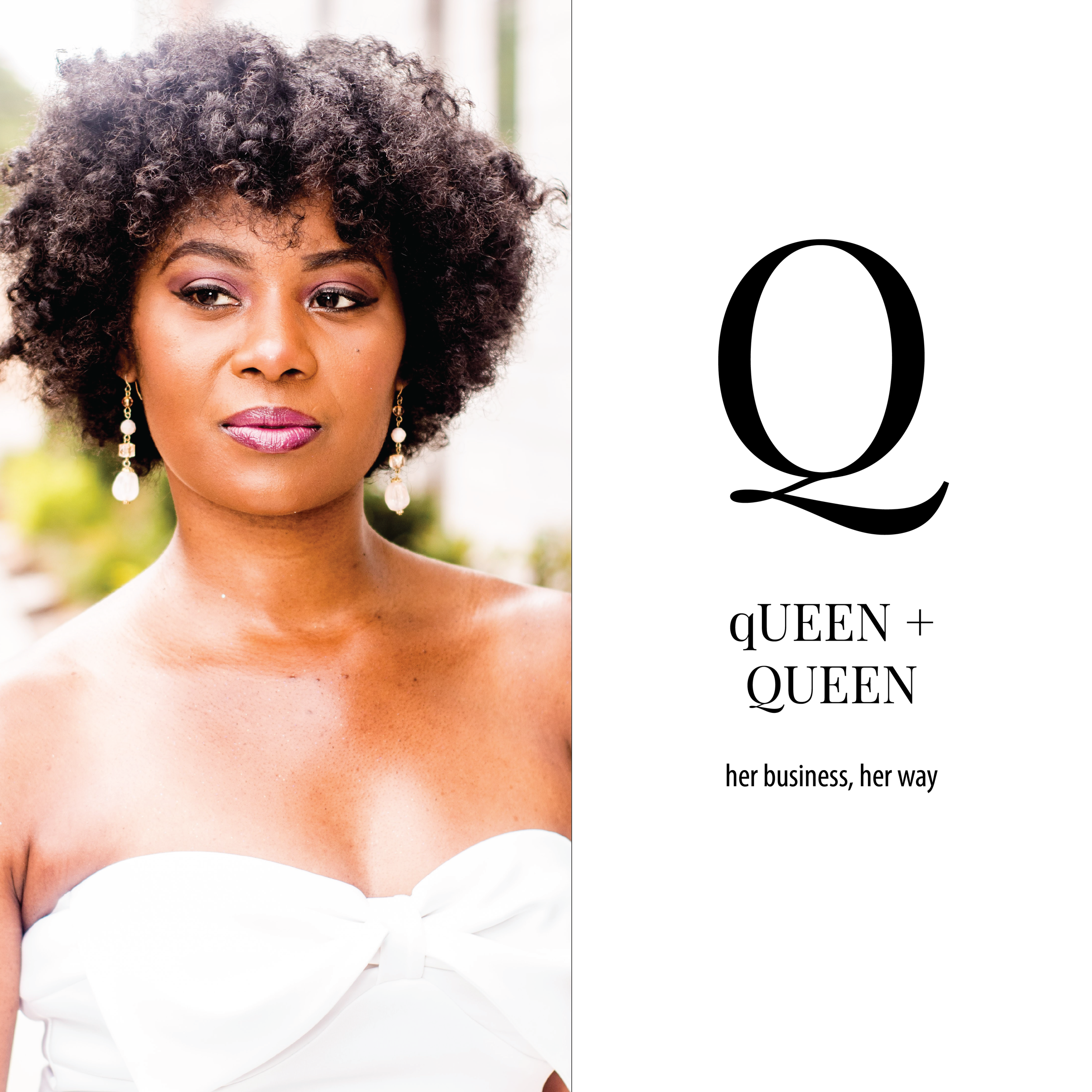 Queen [Recovered]-01.png