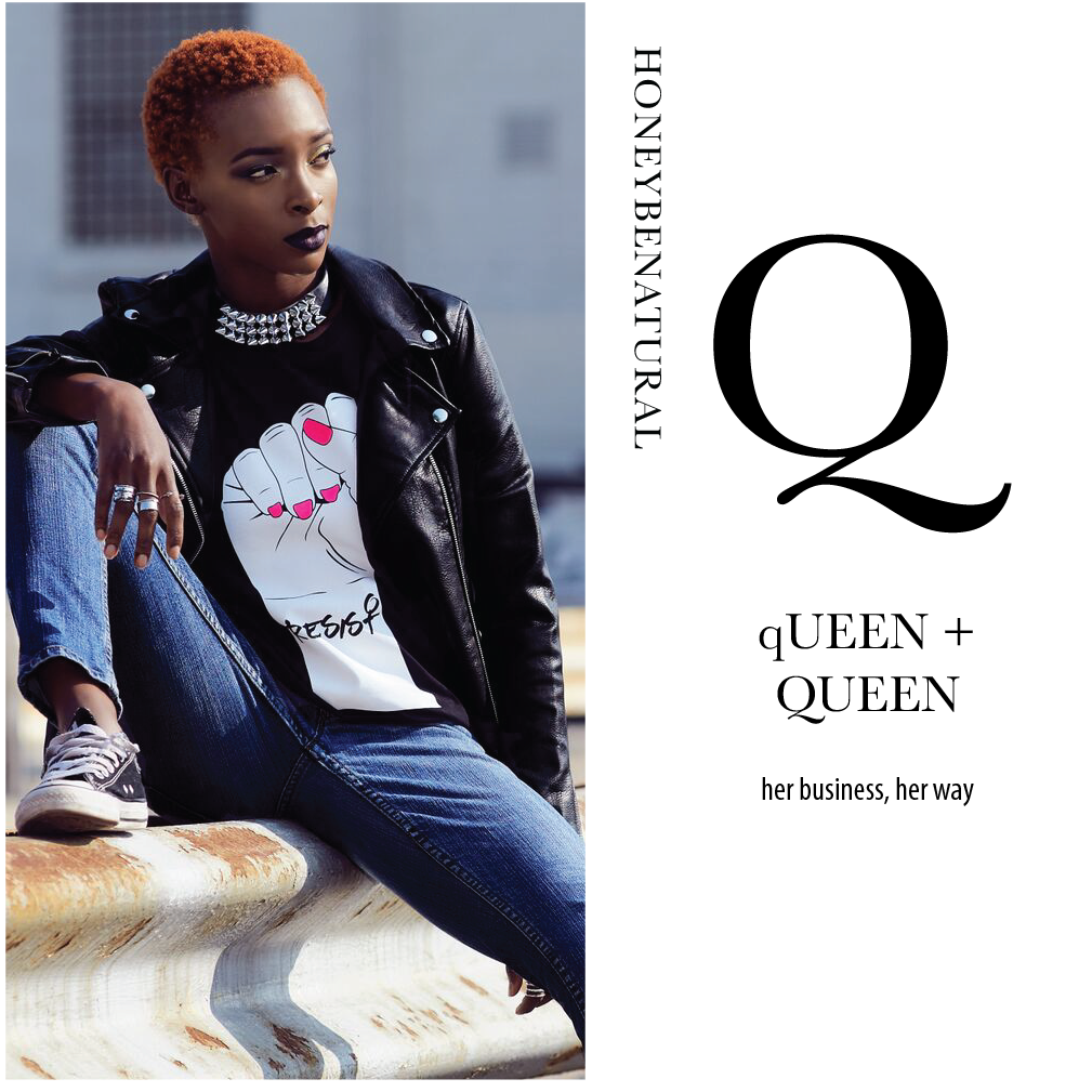 Queen [Recovered]-06.png