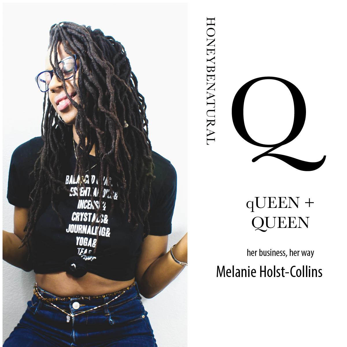 Queen-02.png
