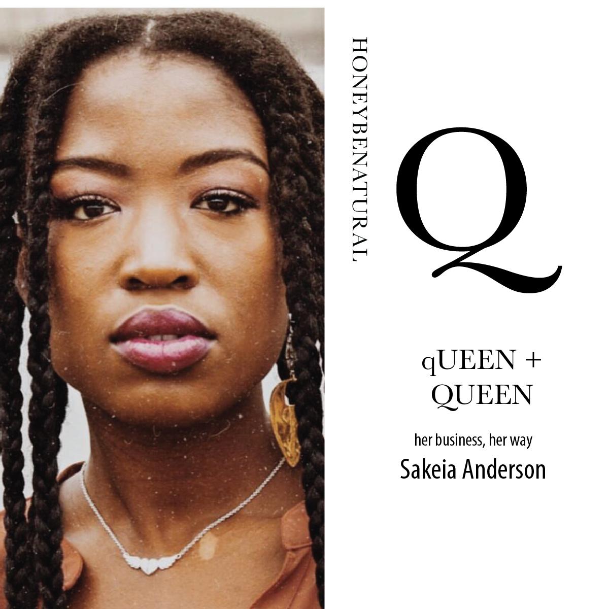 Queen-04.png