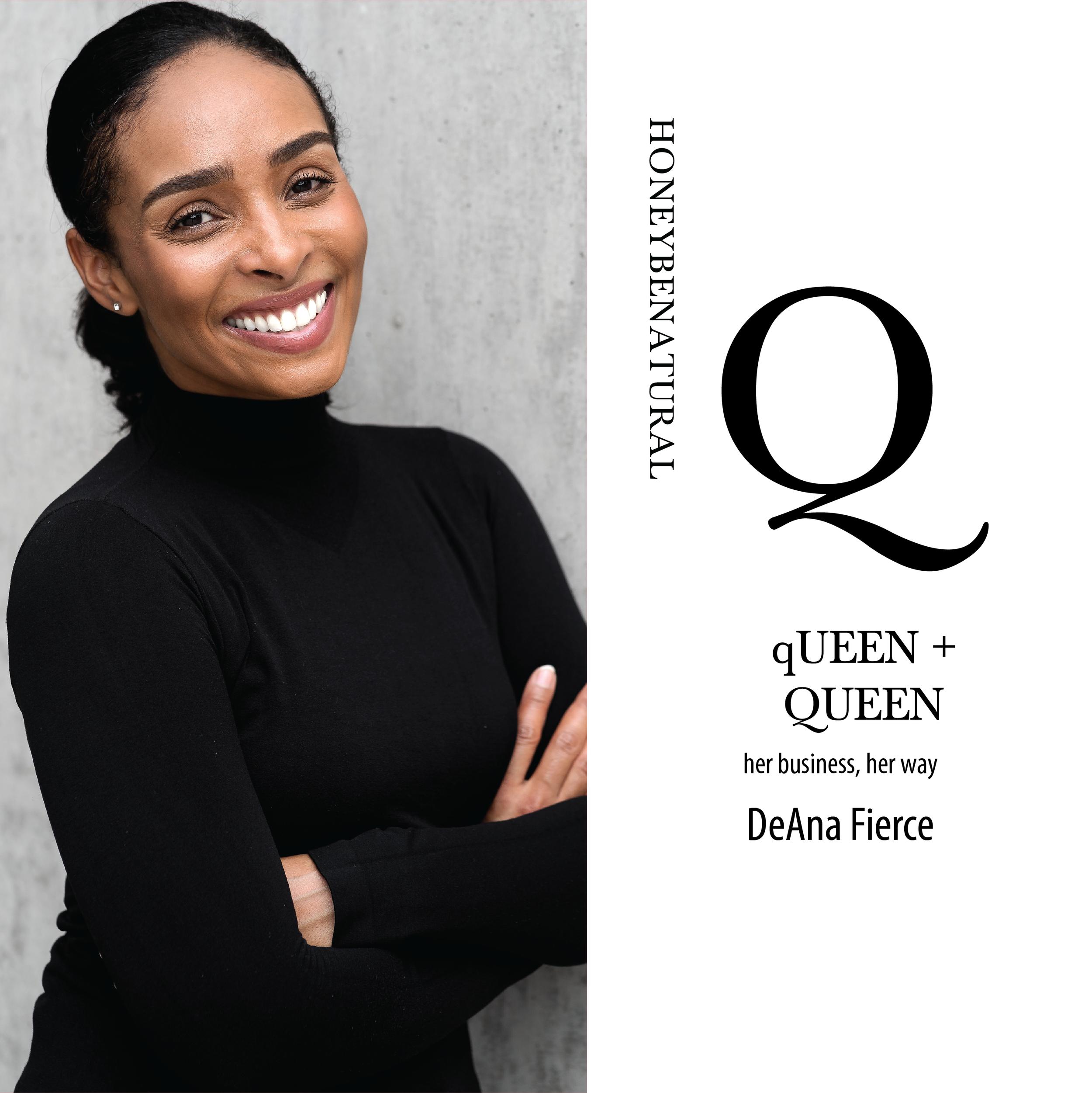 QueenPlusQueen_may 2019_DeAna Fierce_Title-01-01.png