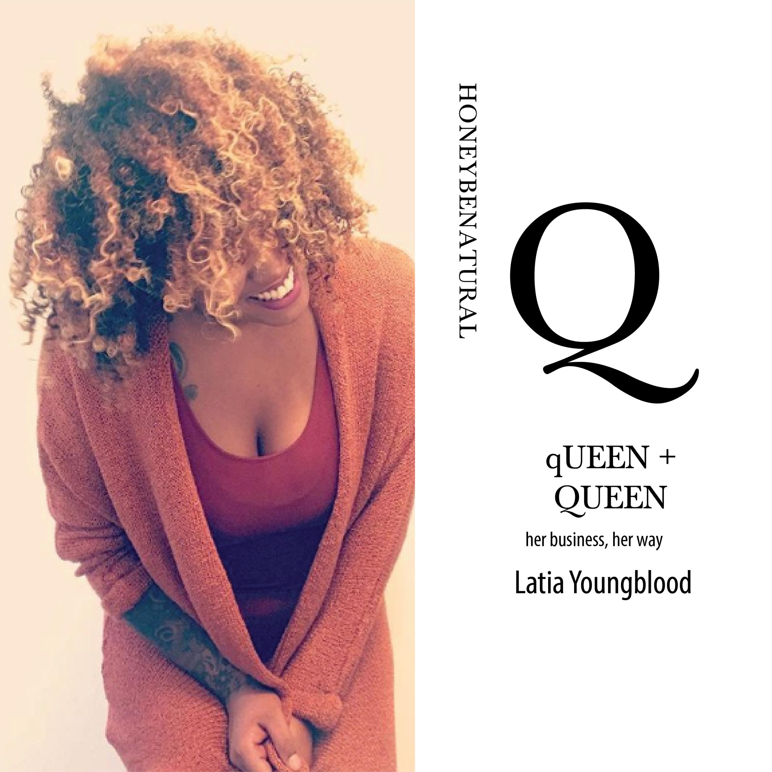 QueenPlusQueen_June 2019_LATIA YOUNGBLOOD_Title-01.png