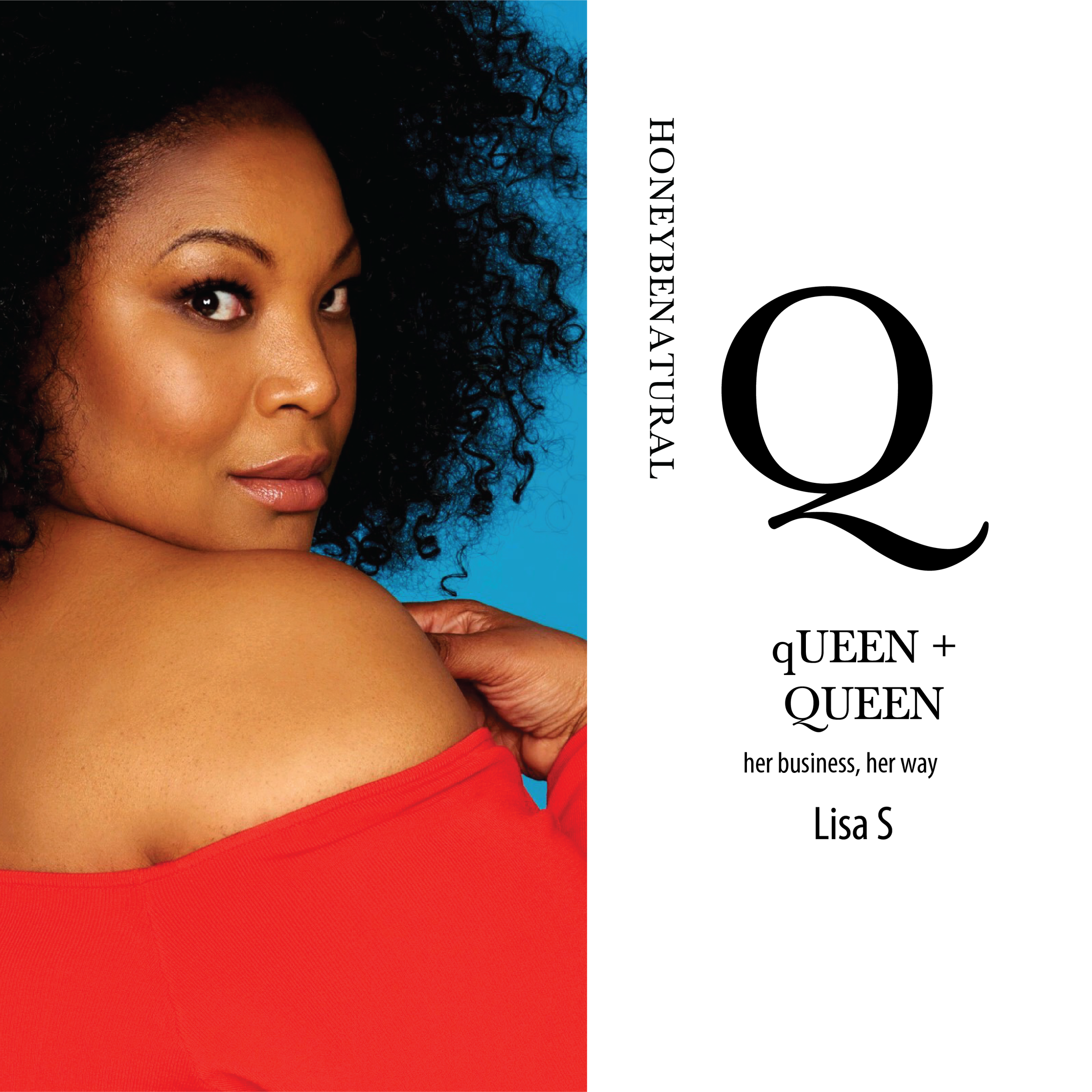 QueenPlusQueen_June 2019_LISA S_Title-01.png