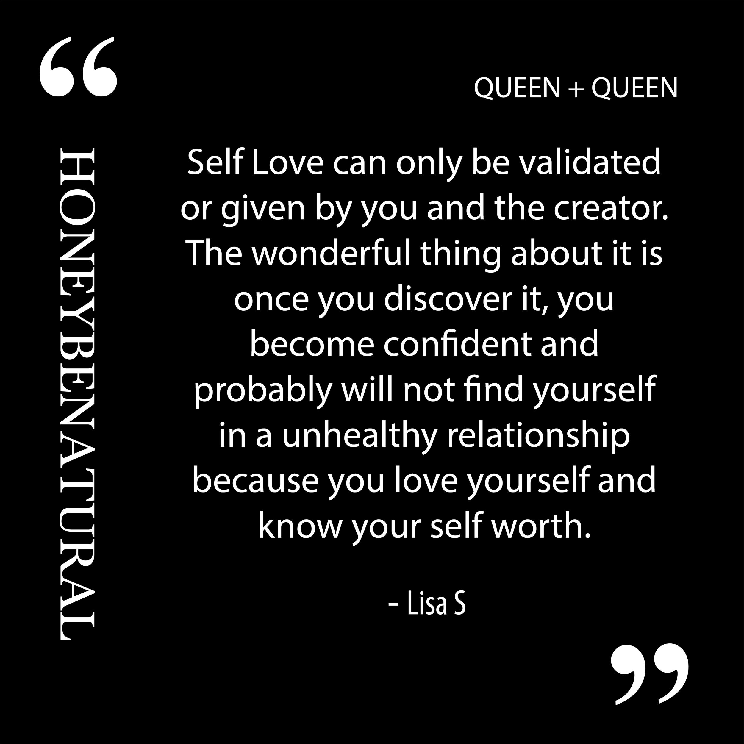 QueenPlusQueen_June 2019_LISA S_Black Graphic-05.png