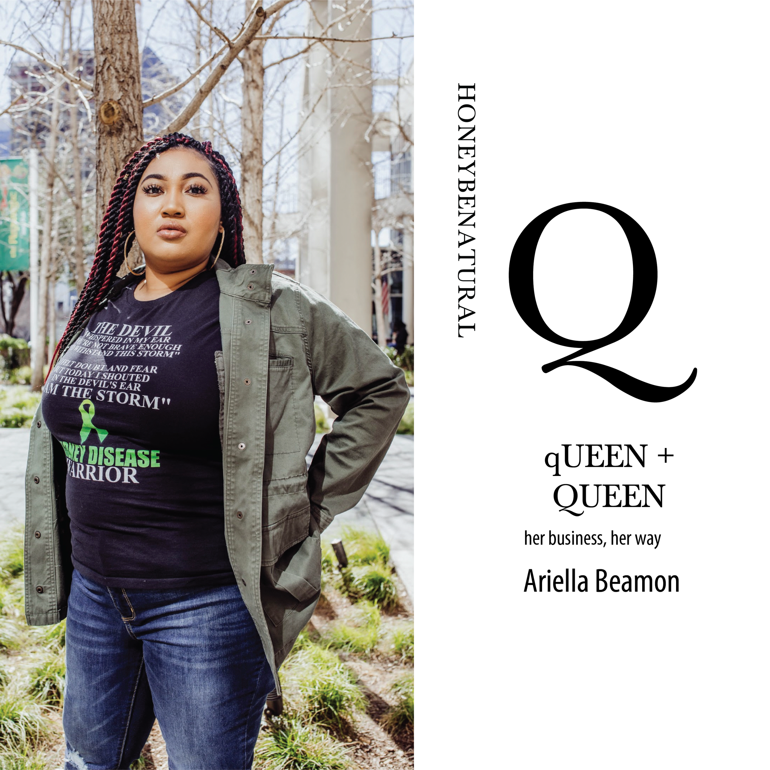 QueenPlusQueen_July 2019_Ariella Beamon_Title-01.png