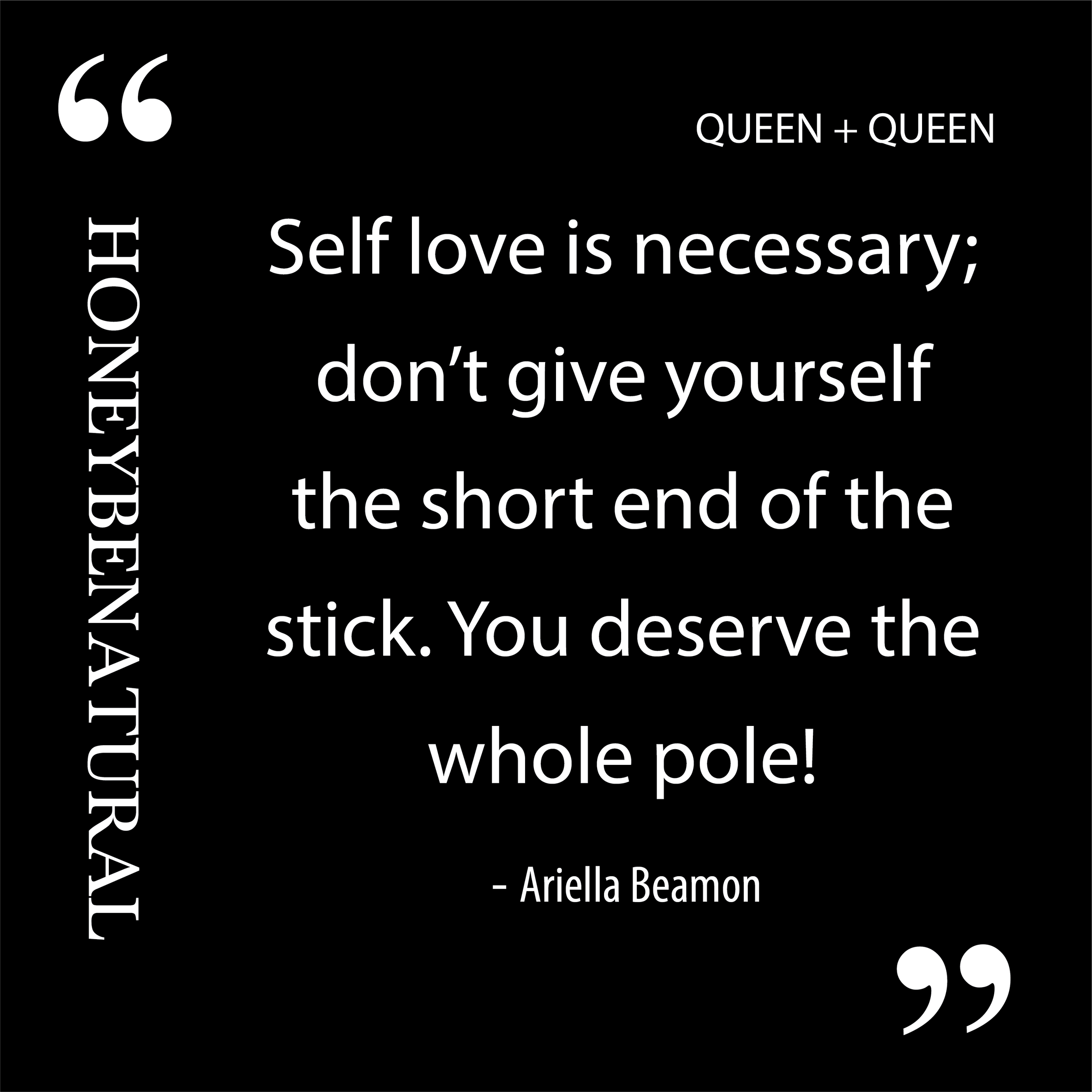 QueenPlusQueen_July 2019_Ariella Beamon_Black Graphic-05.png